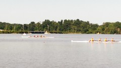 Indy Sprints (The_Smalls) Tags: indianapolis regatta june 2015 slrc rowing