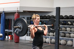 IMG_4061.JPG (CrossFit Long Beach) Tags: beach crossfit fitness long cflb signalhill california unitedstates