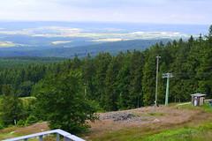 P1020938 (Michael Buch 65) Tags: naturparksaarhunsrück erbeskopf hochwald