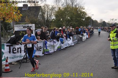 Haarlerbergloop_09_11_2014_0244