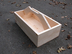 "pine box 1 • <a style=""font-size:0.8em;"" href=""https://www.flickr.com/photos/87478652@N08/15187468044/"" target=""_blank"">View on Flickr</a>"