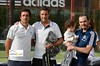 "foto 300 Adidas-Malaga-Open-2014-International-Padel-Challenge-Madison-Reserva-Higueron-noviembre-2014 • <a style=""font-size:0.8em;"" href=""http://www.flickr.com/photos/68728055@N04/15282672824/"" target=""_blank"">View on Flickr</a>"