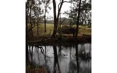 3009 Wisemans Ferry Road, Mangrove Mountain NSW