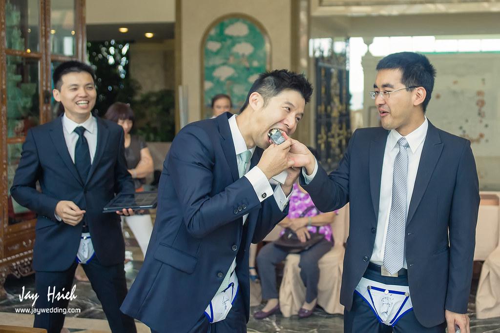 婚攝,楊梅,揚昇,高爾夫球場,揚昇軒,婚禮紀錄,婚攝阿杰,A-JAY,婚攝A-JAY,婚攝揚昇-055
