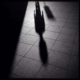shadow games {explore #6}