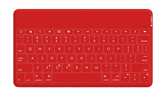 Custom_format_Keys-to-go_AppleRed_TOP (darrensimwebsite) Tags: dwell productimage applered j182 ctgno keystogo