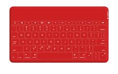 Custom_format_Keys-to-go_AppleRed_TOP (darrensimwebsite) Tags: dwell productimage applered j182 ctgno keystogo