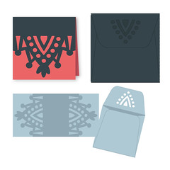 lace-mini-card1 (emily dyer) Tags: silhouette card folded greetingcard svg papercut diecut foldedcard