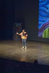 TEDxColumbus: Transit Arts (TEDxColumbus) Tags: columbus ohio art dance poetry hiphop visualart beatbox bhb tedx transitarts tedxcolumbustedxcolumbus2014tedxcbustedxcolumbussteam