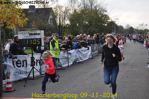 Haarlerbergloop_09_11_2014_0066