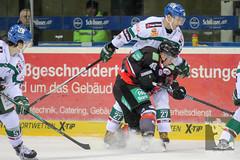 "DEL15 Düsseldorfer EG vs. Augsburg Panthers 28.12.2014 060.jpg • <a style=""font-size:0.8em;"" href=""http://www.flickr.com/photos/64442770@N03/15576354753/"" target=""_blank"">View on Flickr</a>"
