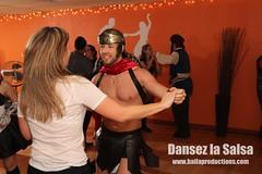 "Salsa-Laval-Halloween-Dancing61 <a style=""margin-left:10px; font-size:0.8em;"" href=""http://www.flickr.com/photos/36621999@N03/15596962610/"" target=""_blank"">@flickr</a>"