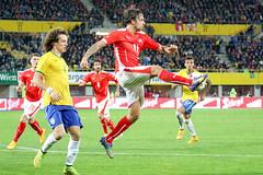 7D2_1266 (smak2208) Tags: wien brazil austria österreich brasilien fuchs koller harnik ernsthappelstadion arnautovic