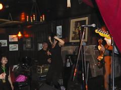 20150109 Agency EL84 at Winters 27.JPG (milesgehm) Tags: california music usa rock surf guitar spy pacifica instrumental winters agencyel84