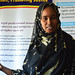 Somali Voices - UNODC legal aid programme