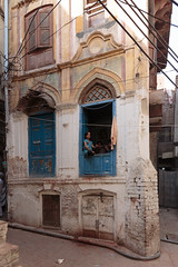 7C2B3670-2 (Liaqat Ali Vance) Tags: old city pakistan architecture buildings photography google ali said punjab lahore bazar walled mitha liaqat