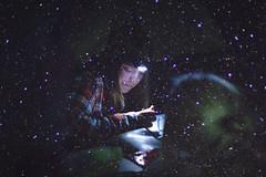 (vitorcohen) Tags: camp brazil art stars photography sweden australia westernaustralia vitorcohen