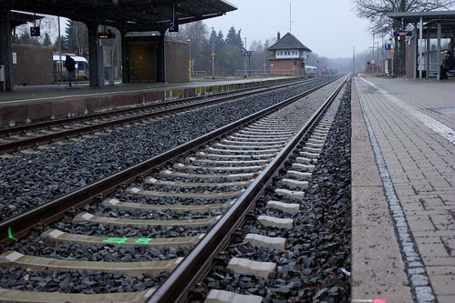 "Bahnhof Soltau 2015 • <a style=""font-size:0.8em;"" href=""http://www.flickr.com/photos/69570948@N04/15690967823/"" target=""_blank"">View on Flickr</a>"