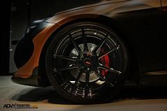 Mercedes Benz E-Class Coupe ADV5.2 MV2 (ADV1WHEELS) Tags: street race track rims luxury concave stance oem adv1 forgedwheels advanceone deepconcave adv1wheels advone