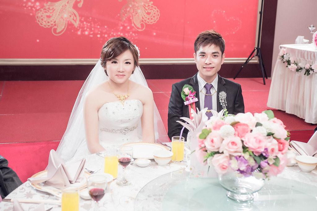 台南商務會館 婚攝0062
