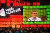 WEB SUMMIT DUBLIN  2014 Ref-1158