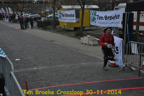 TenBroekeCrossLoop_30_11_2014_0626