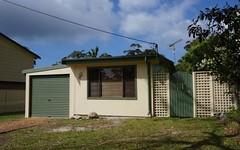 124 Frederick Street, Sanctuary Point NSW