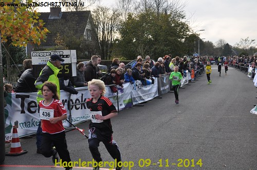 Haarlerbergloop_09_11_2014_0018