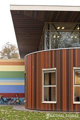 madera-exterior-edificio-termotratada