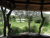 Botswana Hunting Safari 12