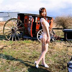 浜田翔子 画像62