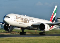 A6-ECO (AnDrEwMHoLdEn) Tags: manchester airport emirates 777 manchesterairport egcc 23l