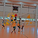 "CADU Voleibol 14/15 • <a style=""font-size:0.8em;"" href=""http://www.flickr.com/photos/95967098@N05/15786533976/"" target=""_blank"">View on Flickr</a>"