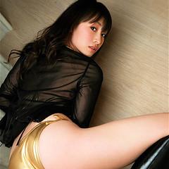 中村果生莉 画像55