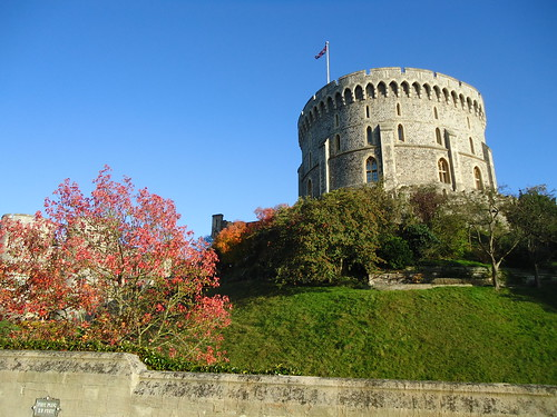 Windsor - Nov 2014
