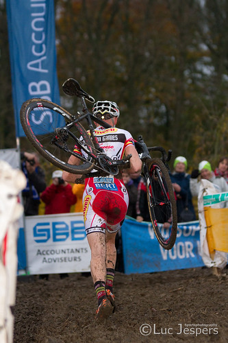 Superprestige Gavere 150