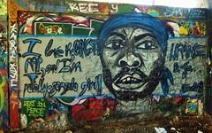 La Rochelle, graffiti le Gabut (thierry llansades) Tags: street urban art lanterne port graffiti tour graf spray atlantic peinture ruine 17 graff larochelle aerosol charente fresque ruines baie urbex poitou atlantique graffs anse saintonge charentes minimes artr poitoucharentes aunis lesminimes legabut lavilleenbois