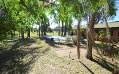 810 Cawdor Road, Cawdor NSW