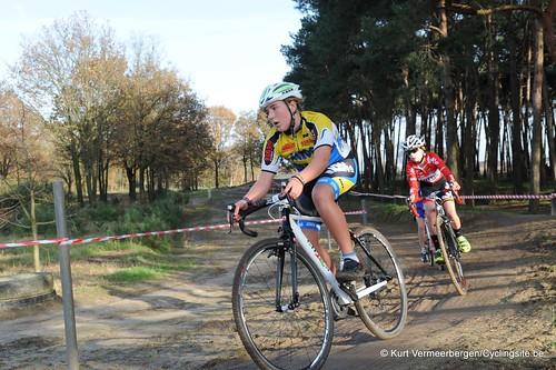 PK Antwerpen Aspiranten  (35)