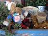 IMG_2681 (gaila3) Tags: christmas homes oceangrovenj victoriantour2014househoteltourhotels
