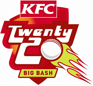 Big Bash 2014-15 Watch Live Streaming Online
