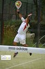 """foto 90 Adidas-Malaga-Open-2014-International-Padel-Challenge-Madison-Reserva-Higueron-noviembre-2014 • <a style=""""font-size:0.8em;"""" href=""""http://www.flickr.com/photos/68728055@N04/15879051556/"""" target=""""_blank"""">View on Flickr</a>"""