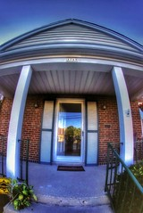 IMG_4154.JPG (Jamie Smed) Tags: light ohio summer usa house reflection brick home canon reflections lens geotagged photography eos rebel prime focus midwest angle cincinnati wide wideangle september fisheye reflect fixed manual dslr geotag manualfocus hdr app reflects 2014 500d fixedfocus handyphoto rokinon teamcanon t1i iphoneedit snapseed jamiesmed