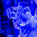 """Ice_Magic_Bxl_2014-23 • <a style=""""font-size:0.8em;"""" href=""""http://www.flickr.com/photos/100070713@N08/15885229608/"""" target=""""_blank"""">View on Flickr</a>"""
