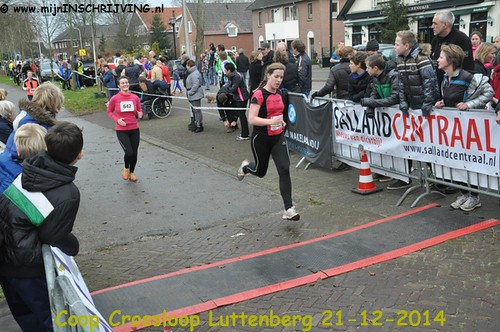 CrossloopLuttenberg_21_12_2014_0502