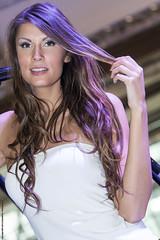 20141108_EICMA14_SaraB_DSC_5997 (FotoGMP) Tags: girls girl model nikon sara milano models evento hostess sarab reportage ragazza fiera d800 manifestazione immagine 2014 ragazze modelle modella eicma maniestazione fotogmp fotogmpit