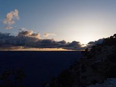 Grand Canyon NP 2014-05-11 05 43 28 (Thorsten0808) Tags: arizona usa grandcanyon olympus omd em5