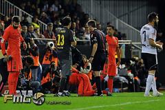fmgvalencia Valencia Barcelona (18) (fili navarrete) Tags: barcelona valencia alba futbol mestalla neimar valenciacf leomessi ligabbva fmgvalencia deportesfmgvalencia futbol1ligabbva
