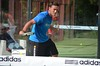 "foto 262 Adidas-Malaga-Open-2014-International-Padel-Challenge-Madison-Reserva-Higueron-noviembre-2014 • <a style=""font-size:0.8em;"" href=""http://www.flickr.com/photos/68728055@N04/15902984631/"" target=""_blank"">View on Flickr</a>"