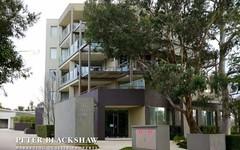 6 Oxley Street, Kingston ACT